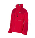 Berghaus Men's Mera Peak Gore-Tex Jacket red/tango red